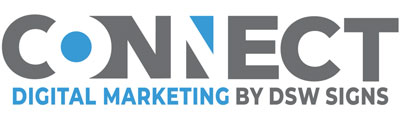 Connect Digital Marketing